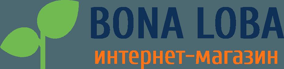 Bona-Loba