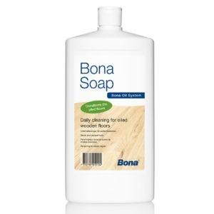 Bona Soap 1л.