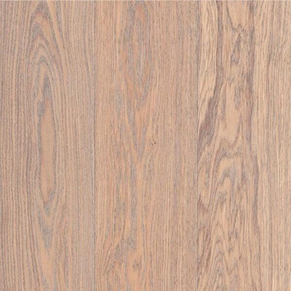 Bona Craft Oil Ash цветное натуральное масло (1л./2,5л.)