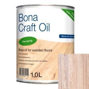 Bona Craft Oil Frost
