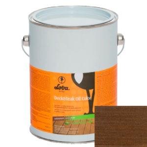 Loba deck&teak color banlirai dunkel