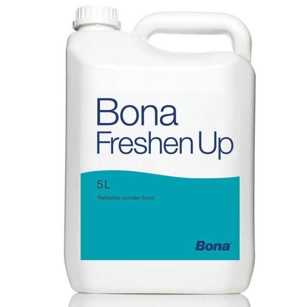 Bona Freshen Up 5