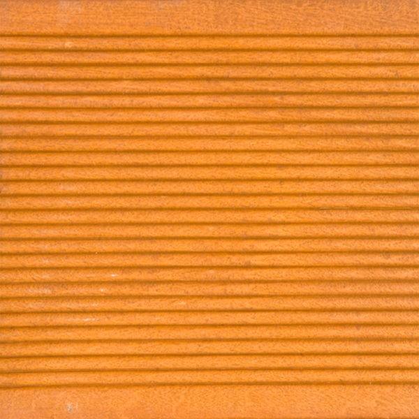 Loba Deck&Teak Oil Color масло банкирай темный (2,5л./12л.)