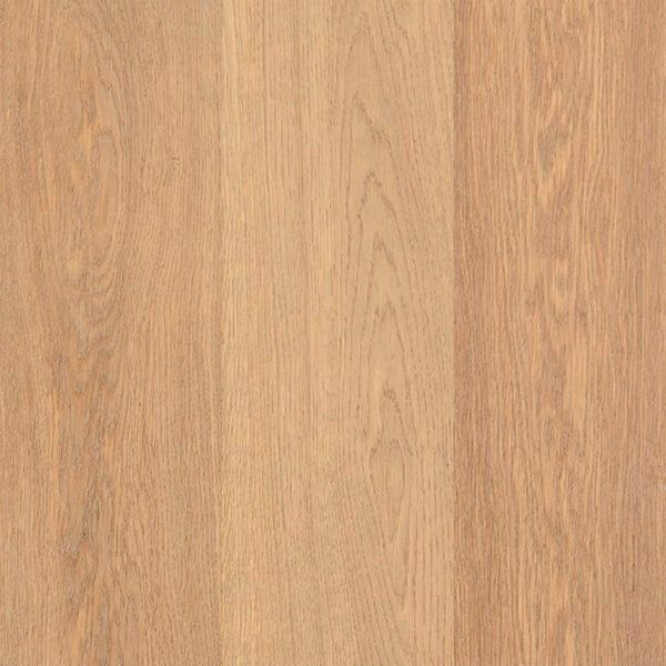 Bona Craft Oil Light Grey цветное натуральное масло (1л./2,5л.)