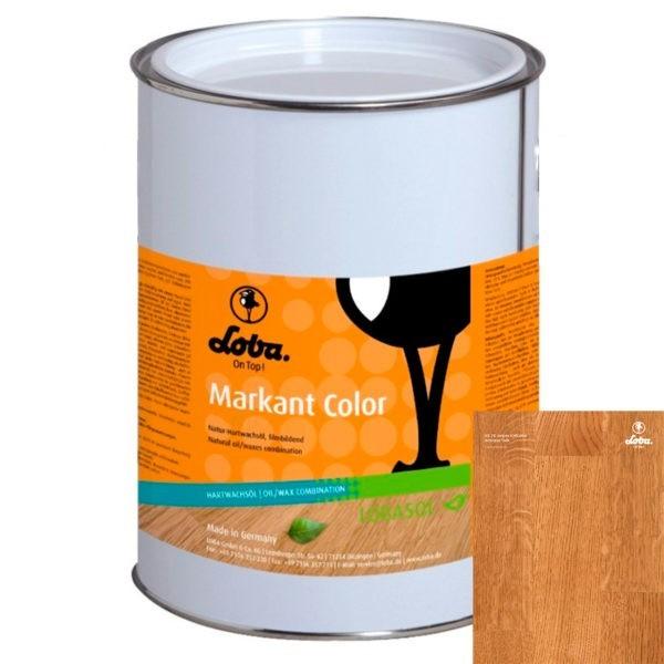 Loba markant_color_antique