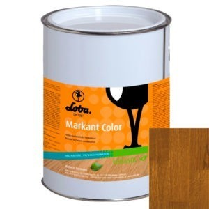 Loba markant_color_nut