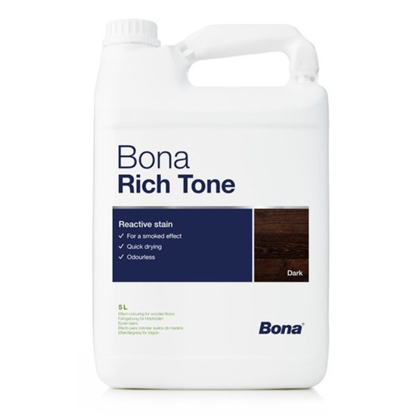 Bona Rich Tone