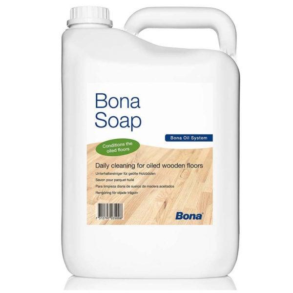 Bona Soap 5 л.