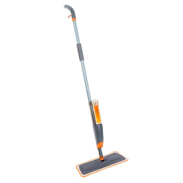 Loba Spray Mop