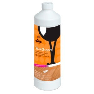 Loba Wax Cleaner