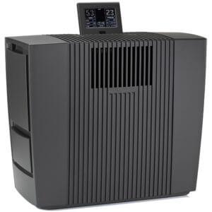 Venta LW60T WIFI Мойка воздуха цвет черный