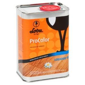 Loba ProColor Бесцветный колорант (0.75 л.)