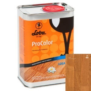 Loba ProColor Камбала колорант (0.75 л.)