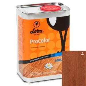 Loba ProColor Ятоба колорант (0.75 л.)
