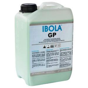 Грунтовка Ibola GP