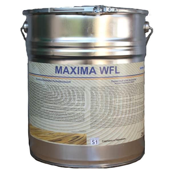 Maxima WFL