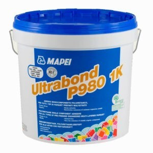 Mapei Ulrabond P980