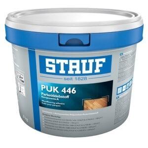 Stauf VEP-195 2K эпоксидная грунтовка (10л.)