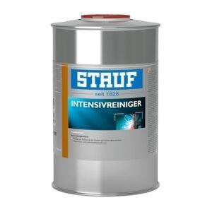 Stauf Intensivreiniger Очиститель для клея (1л.)