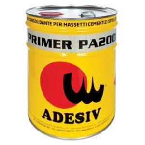 Adesiv PRIMER PA200 грунт