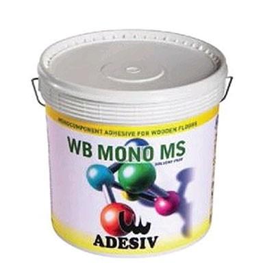 Adesiv WB MONO MS клей